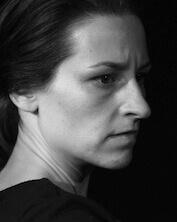 Cécile Roygnan