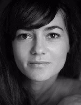 Sophie Raynaud