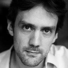 Pascal Guignard-Cordelier
