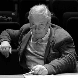 Philippe Ferran