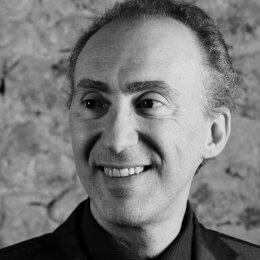 Philippe Varache